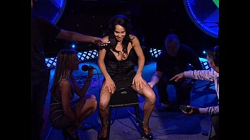 octomom howard stern sybian ride
