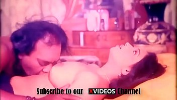 Bangla Movie Nude খোলামেলা কাটপিস  Song