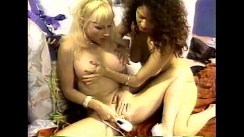 Nude pics kelly carlson Lbo - bachelorette party - scene 4