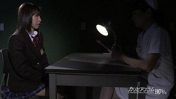 Black Magic Ward Vol1 Mayoi Sakuya