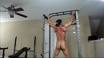 Gallery gay man naked photo - Malhando pelado
