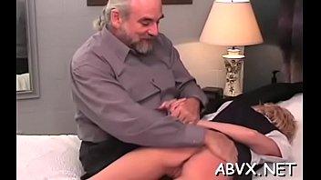 Mature spanked on livecam