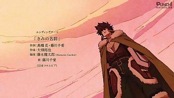 Tate no Yuusha no Nariagari Episódio 3 Legendado HD