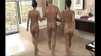 dedicated masseuse