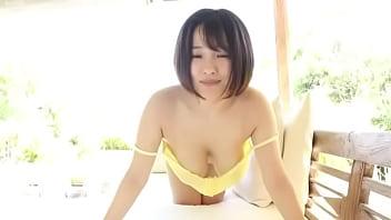 Jun Amaki #2