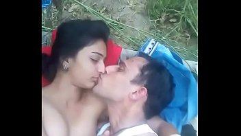 tmp 19413-Indian Couple fun
