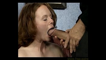 Redhead woman in cheer commercial - Redhead german anal - more www.free-extreme.com