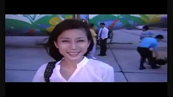 Asian white intermarriage - Asian escort with white dude
