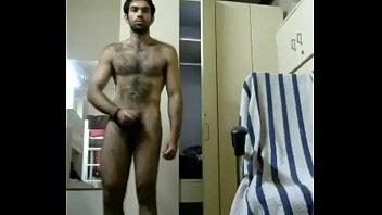 Suku relax Naked