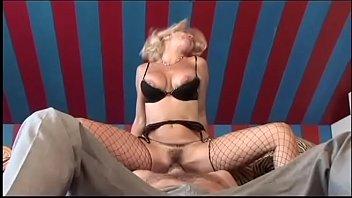 Milly porn - Italian pornstar milly dabbraccio riding a big cock