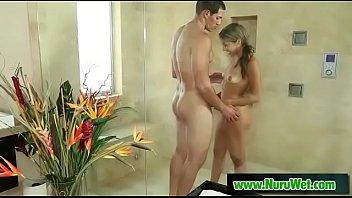 The Doctor Sent Me (Tony Martinez & Sophia Torres) free-video-01 tumblr xxx video
