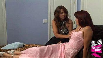 Lesbian encouters 0295