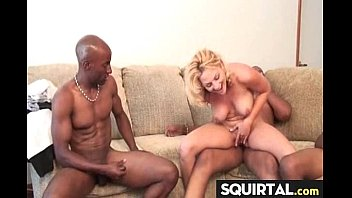 amzing squirting orgasm 7