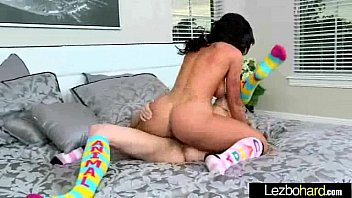 Akte sex Sex act with amateur teen sexy lesbians girl video-12