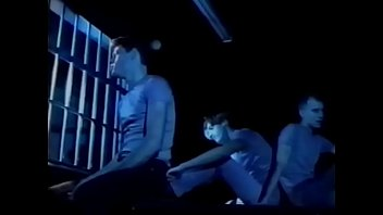 Free gay like girl full download - Prison