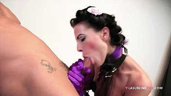 Lasublimexxx Petite Pin Up Liz Valery Squirt And Gets Her Ass Fucked Hard