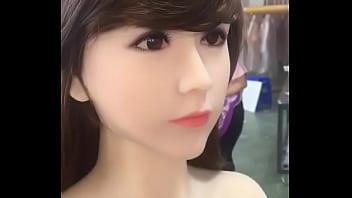 High end deisgner sex dolls Esdoll 165cm sex doll japanese girl sex toys
