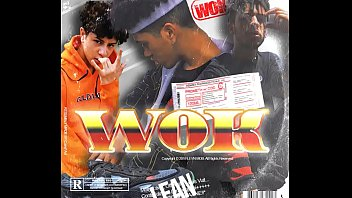 Levn Mob Wok