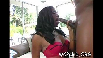 Ebon porn tube