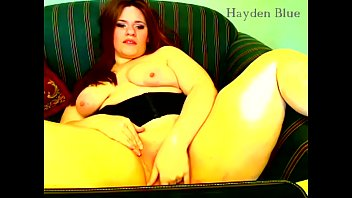 BBW Makes Her Pussy Cum For Your Cock