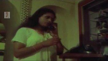 Female russian escort services Mumbai female escort enjoy with boyfriend