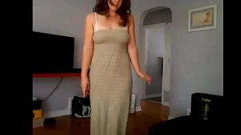magnifique jeune salope dodue exhibition webcam