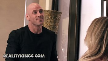Moms Lick Teens - (Kate Kennedy, Kaylani Lei, Johnny Sins) - Practice Makes Perfect Pt 1 - Reality Kings