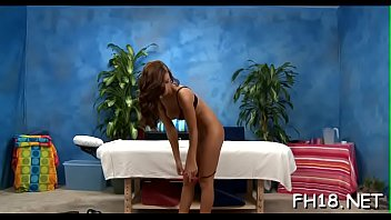 Pal undresses gril and fondles her hot teats