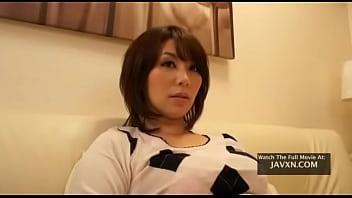 画像熟女 48歳警部不倫  ぬきスト》【艶姫100選】ロゼッタ