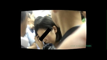Train sex game - Groper in japan-æœçãçæ¼ç¾åãåç