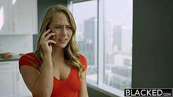 BLACKED Carter Cruise Obsession Chapter 2 thumbnail