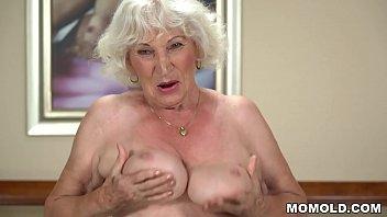 Jena 70 mature 70 granny banged