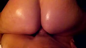 Big Butt Anal