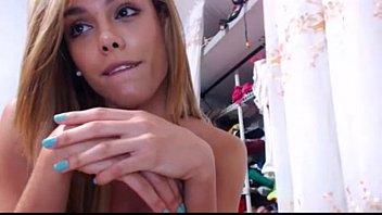 Carolina ramirez cums big trans pictures luscious