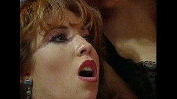 Brittany spears free sex tape - Lbo - the hooker - scene 2