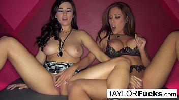 Nude sensual sex - Capri and taylor vixen sensual fuck