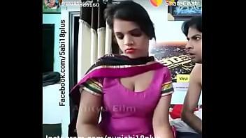 Indian dirty talk