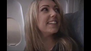 Real peachez hardcore forum Sarah peachez - airplane blowjob