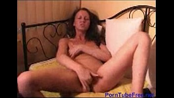 Amateur Loves to Show Off