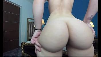 Perfect booty Perfect body 2 porno izle