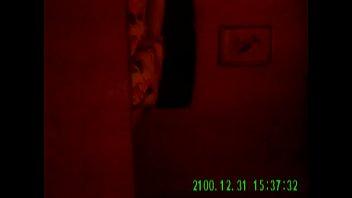 2015.12.16 凌晨2点