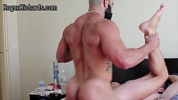 Dr richard h schultz gay Roganrichards trailer
