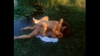 Young Lady Chatterley (1977) young lady drama
