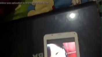video-1454198954