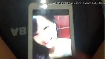video-1454198954 porn thumbnail