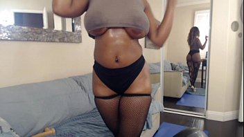 London ebony escort storm Busty booty ebony nyla storm fucks her toys for her webcam lovers