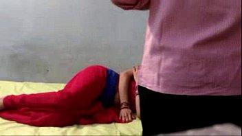 Super Laila aur Gud Gudee Singh pornhub video