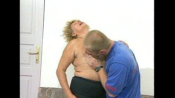 JuliaReaves-DirtyMovie - Fickomania - scene 3 fetish sex hardcore sexy natural-tits