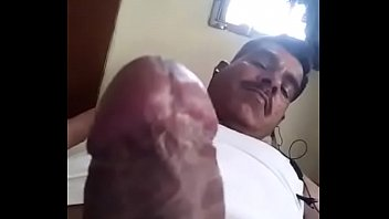video-1492173252