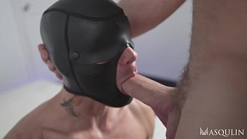 UNKNOW GUY GET FUCK VERY HARD BY ALEX MECUM